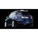 JCW (R56) / JCW Cabrio (R57)
