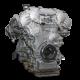 GT-R Engine