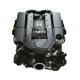 5.5L Kompressor