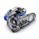 5.5L V8 BiTurbo