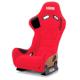 997 Safety Equipment