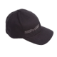 AMS HATS & BEANIES