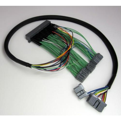 boomslang greddy emanage wiring harness adaptor honda nsx rh xclusiveautosports co uk