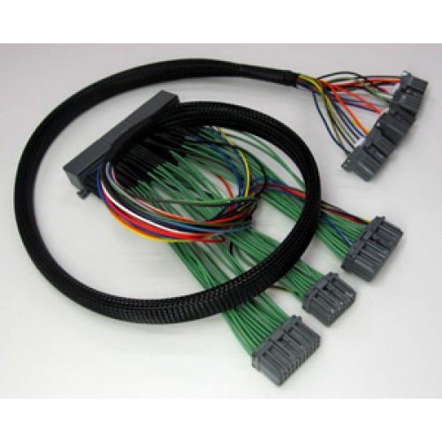 boomslang greddy emanage ultimate wiring harness adaptor honda nsx rh xclusiveautosports co uk  greddy emanage ultimate wiring harness