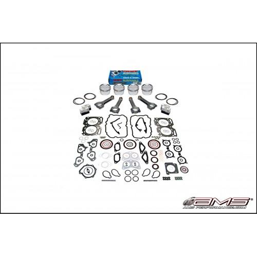 ams ej25 advanced engine rebuild kit